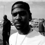 Big Sean – 60 Seconds In Beirut (Video)