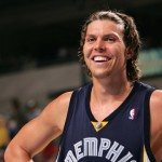 NBA Sharpshooter Mike Miller Is Headed Back To The Memphis Grizzles