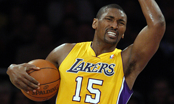 6a00d8341c506253ef0163015bc404970d-600wi The Los Angeles Lakers Amnesty Metta World Peace