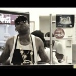 Cap-1 x SR & Greazzy – Fish Grease (Video) (Dir. by Sharod Marcus Simpson)