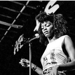 Ari Ari Lennox Performs Live at Sob's