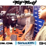 Chill Moody & Apollo The Great Freestyle on Toca Tuesdays (Video)