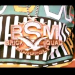 Frenchie x General Deezy – R.N.S (Video)