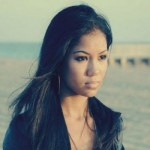 Jhené Aiko – Keep Ya Head Up (Video)