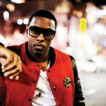 Jeremih – Ex-To-See (Prod. By KB)