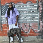 Pastor Troy – Jello (Video)