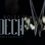 Richy Rolex – On Deck Video Ft. Young Day & Hollowman (Video)