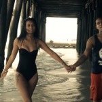 K West – I Need A Girl (Video)