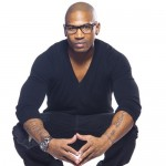 Combat Jack Show The Stevie J Episode (1 Hour)