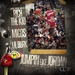 Migos x Rich The Kid x Lil Durk – Jumpin Like Jordan (Remix)