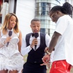 Ace Hood Talks About His $60,000 Watch Malfunction at the BET Awards