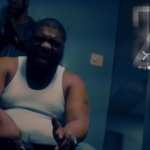 AR-AB – Understand (Official Video)