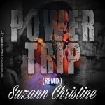 Suzann Christine – Power Trip
