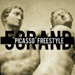 5 Grand – Picasso Baby Freestyle