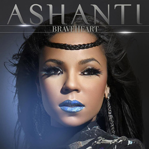 ashanti braveheart thelavalizard Ashanti x Future   I Got It
