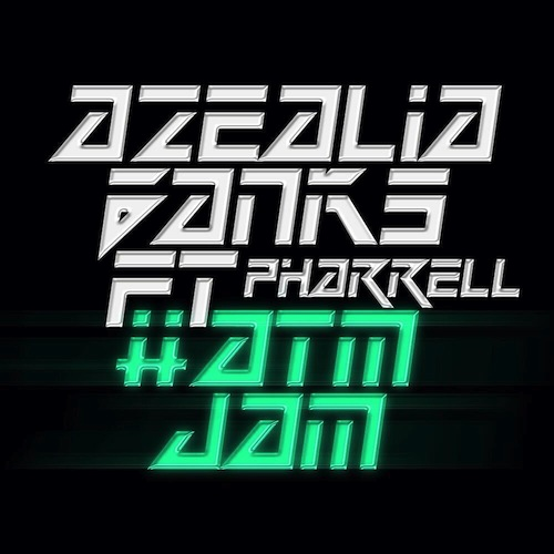 azealia-banks-atm-jam-ft-pharrell-prod-by-pharrell-HHS1987-2013 Azealia Banks - ATM Jam Ft. Pharrell (Prod by Pharrell)