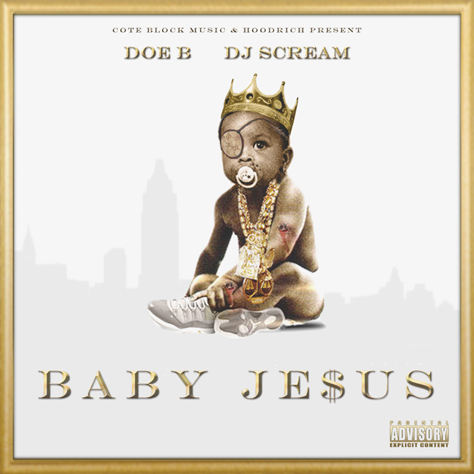 baby-jesus-final1 Doe B x B.O.B - Hockey Bag