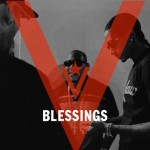 Nipsey Hussle – Blessings