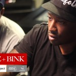 "Grammy Winning Producer Bink! & ""Rap Ups"" Producer Skillz Talk New Project (Video)"