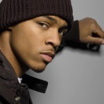 Bow Wow – New York, New York (Freestyle)