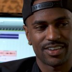 Big Sean Shares Some Intimate Stories With Fuse TV (Video)