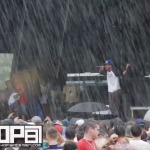 Chance The Rapper – Pusha Man (Live in Philly) (Video) (7/13/13)