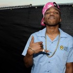 Curren$y – Ox (Prod. by Cardo)