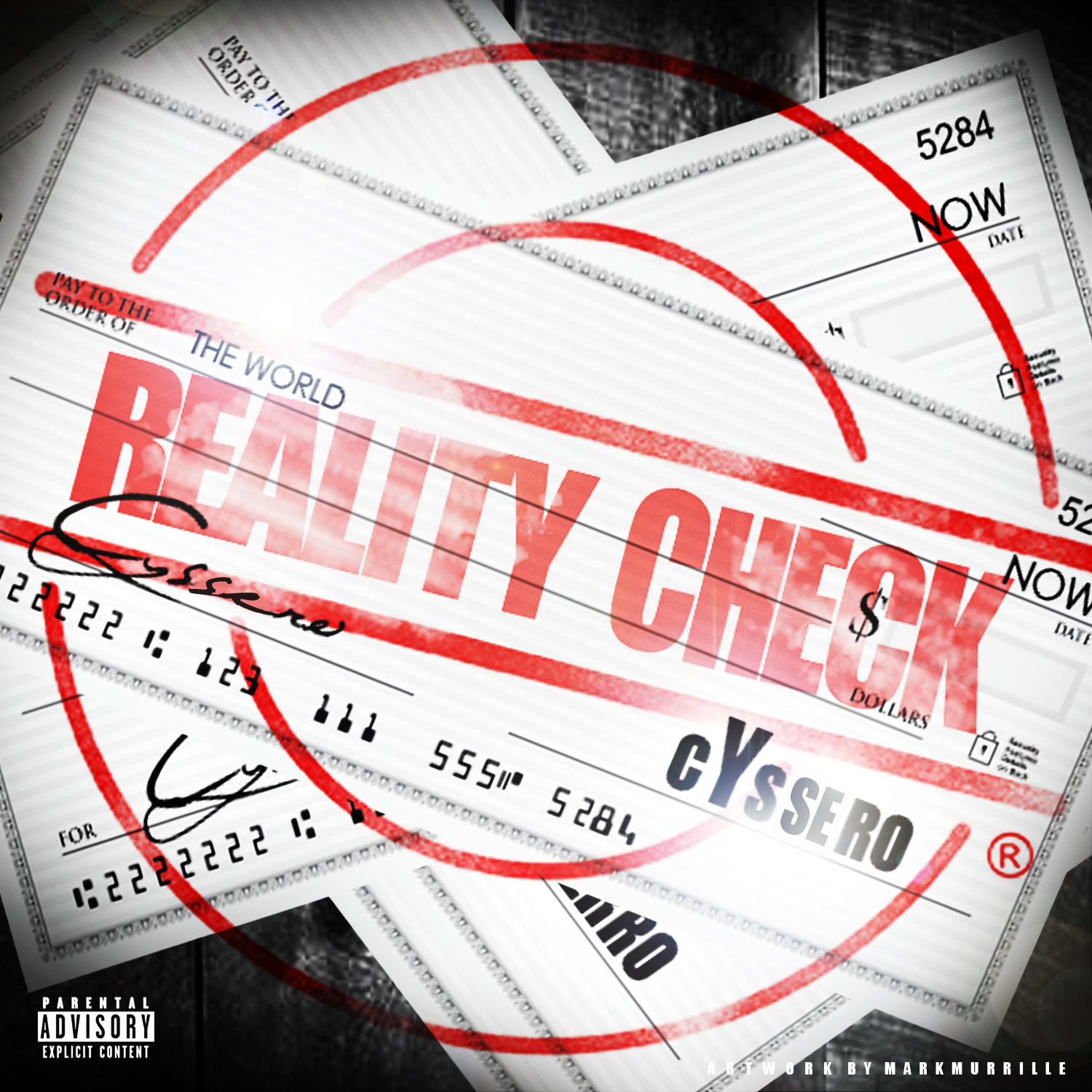 cyssero-reality-check-mixtape-HHS1987-2013-cover Cyssero - Reality Check (Mixtape)