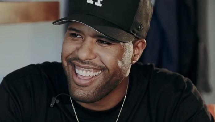 dk Dom Kennedy Says He Never Made Any Money In The Music Industry (Video)