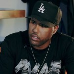 Dom Kennedy Says If He Could Rap As Good As His Life Was He'd Be Bigger Than Michael Jackson (Video)