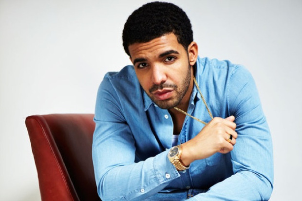 drake Drake Passes Up On BET Awards 2013 To Finish Album