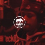 Introducing: Hefna Gwap X Ecko Studio Session (Video)