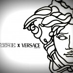 Feese – Versace Freestyle