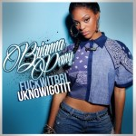 Brianna Perry – FuckWitBriUKnowIGotIt