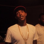 "Garci & Lou Will Listen To ""Airplane Mode"" in Hot Beats Studio (ATL) (Video)"