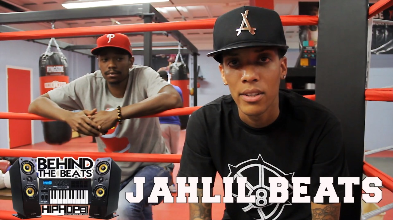 hhs1987-presents-behind-the-beats-with-jahlil-beats-video-2013 HHS1987 presents Behind The Beats with Jahlil Beats (Video)
