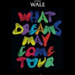 "J. Cole Announces ""What Dreams May Come"" Tour Featuring Wale"