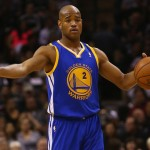 Jarrett Jack Reaches A Four Year Deal With The Cleveland Cavaliers Worth $25 Million