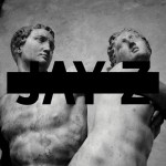 Jay-Z – Holy Grail Ft. Justin Timberlake