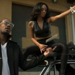 Juicy J – Bounce It Ft. Wale & Trey Songz (Video)
