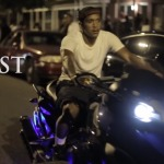 K West – 52 Bars Freestyle (Video)