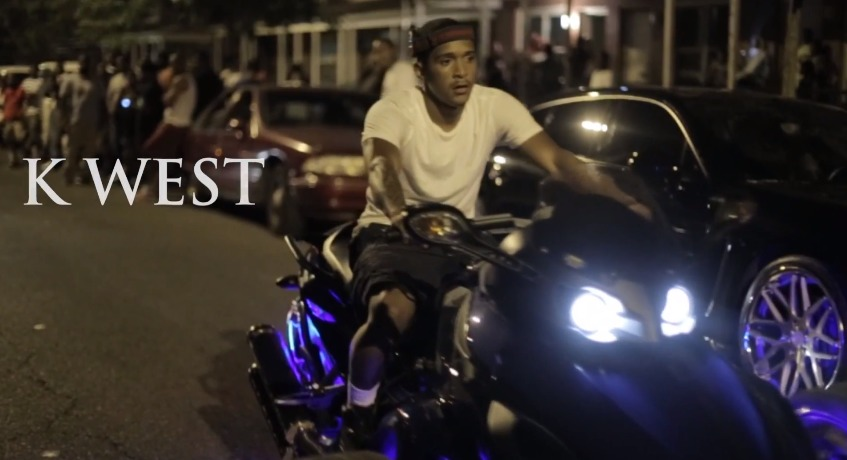 k-west-52-bars-freestyle-video-HHS1987-2013 K West - 52 Bars Freestyle (Video)
