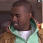 Kanye West HBO Comedy Series Pilot (Video)