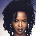 Lauryn Hill Say's She Cannot Deny The Favor She Has Encountered While In Jail