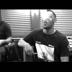 G-Life Presents: Hit-Boy – America's Most Wanted Tour 2013 (Video)