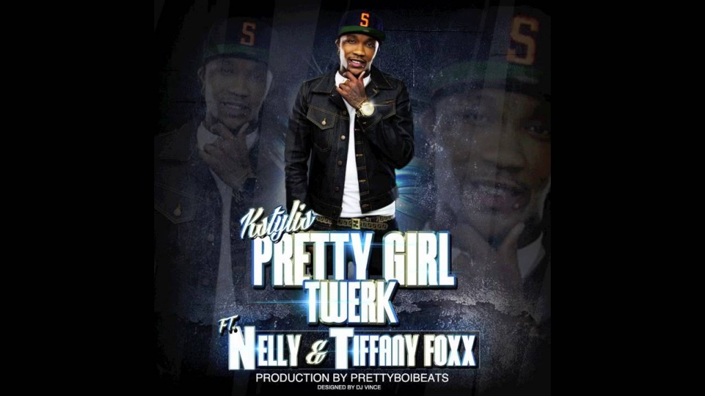 kstylis-tiffany-foxx-nelly-pretty-girl-twerk.jpeg