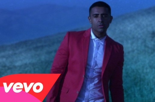 Jay Sean x Rick Ross – Mars (Video)