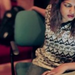 M.I.A. Documentary Preview (Video)