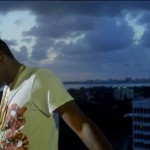 Meek Mill – Levels (Trailer)