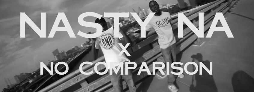 nasty-na-comparison-freestyle-video-HHS1987-2013 Nasty Na - No Comparison Freestyle (Video)